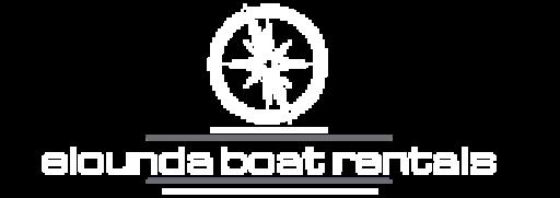 Elounda Boat Rentals